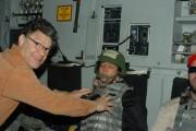 Cette photo compromettante datant de 2006, où Al... - image 2.0