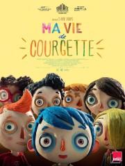 Ma vie de Courgette... (image fournie par la production) - image 2.0