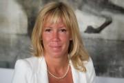 Paule Labelle, associée chez Cava Rose, firme spécialisée... (Photo tirée d'une vidéo d'Olivier Pontbriand, La Presse) - image 2.0