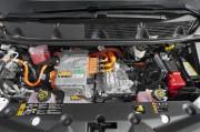 Le moteur d'une Chevrolet Bolt. Photo: GM... - image 3.0