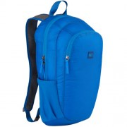Sac de promenade Travel Light, MEC, 44 $... (Photo fournie par le fabricant) - image 3.0