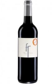 Domaine Ferrer Ribière Tradition Côtes du Roussillon2015, 20$... (Photo fournie par la SAQ) - image 3.0