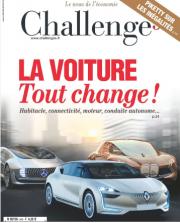 L'actualité automobile sera traitée de façon indépendante, selon... - image 2.0