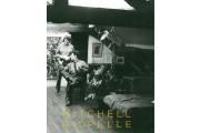 Mitchell/Riopelle-Un couple dans la démesure. Michel Martin, Yves... - image 4.0