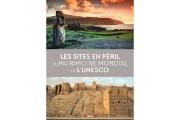 Les sites en péril du patrimoine mondial de... - image 6.0