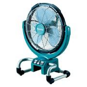 Ventilateur à pile DCF300Z, Makita, 179$... (photo fournie parMakita) - image 2.0