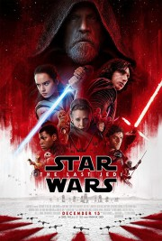 Il y a deux ans,The Force Awakensnous... (Image fournie par Lucasfilm) - image 2.0