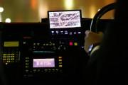 Les compagnies de taxis du Japon développent leurs... - image 6.0