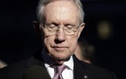 Harry Reid... (Reuters) - image 4.0