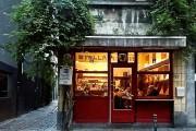 Un commerce dans la rue de Flandre... (Photo fournie par Maria Psara) - image 3.0