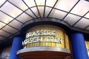 Labrasserie Verschueren... (Photo Jean-Christophe Laurence, La Presse) - image 4.0