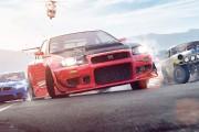 Jeu vidéo Need for Speed Payback - crédit:... - image 3.0