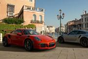 Jeu vidéo Gran Turismo Sport - Crédit: Sony... - image 7.0