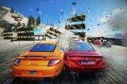 Jeu vidéo Asphalt 8 Airborne - crédit: Gameloft... - image 13.0