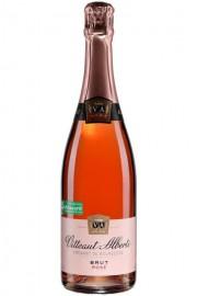 Vitteaut-Alberti Crémant de Bourgogne, 24$ (12536101)... (Photo fournie par la SAQ) - image 2.0