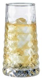 Grands verres GEM, Durobor, 32,99 $ pour 6... (PHOTO FOURNIE PAR LE FABRICANT) - image 3.0