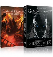 Game of Thrones, saison 7, Warner Home Video,... (PHOTO FOURNIE PAR LA PRODUCTION) - image 4.0