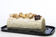 Pâtisserie Michaud - Sucre à la crème -... (PHOTO HUGO-SEBASTIEN AUBERT, LA PRESSE) - image 2.0