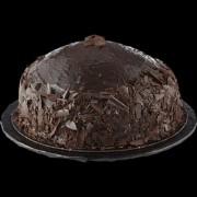 Gâteau à la mousse au chocolat (26,99$ pour... - image 5.0
