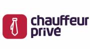 Le constructeur allemand Daimler rachète Chauffeur Privé, un des leaders... - image 3.0
