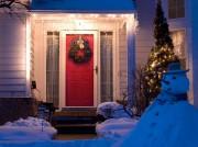 Préparez votre maison pour montrer ses plus beaux... (Photo Thinkstock) - image 3.0