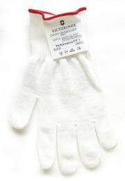 Gant Victorinox, offert en 3 tailles, 33 $... (PHOTO ALAIN ROBERGE, LA PRESSE) - image 2.0