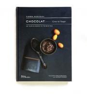 Chocolat - Carnet de voyages. Un tour du... (PHOTO ALAIN ROBERGE, LA PRESSE) - image 4.0