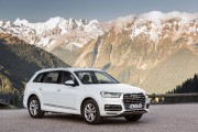Le Q7: Photo: Audi... - image 8.0