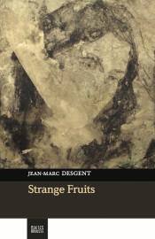 Voici les dix livres de poésie de... (Image fournie par la maison d'édition) - image 6.0