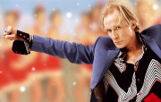 Bill Nighy dans Love Actually... (photo fournie par Universal Pictures) - image 1.1