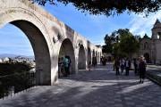 De l'autre côté du pont Grau, le visiteur... (Photo David Riendeau, collaboration spéciale.) - image 3.0