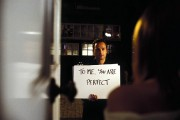 Keira Knightley et Andrew Lincoln dans Love Actually... (photo fournie par Universal Pictures) - image 1.0
