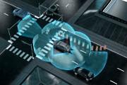 L'avènement de la voiture autonome pourrait mener à... - image 8.0
