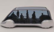 Elon Musk veut que des navettes souterraines à... - image 3.0