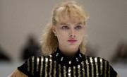 Margot Robbie dans I, Tonya... (Photo fournie par VVS) - image 1.1