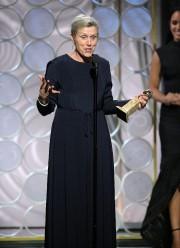 Frances McDormand... (AP) - image 2.0