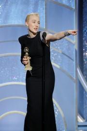 Saoirse Ronan... (REUTERS) - image 3.0