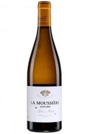 La Moussière Sancerre2016, 29,85$... (Photo fournie par la SAQ) - image 2.0
