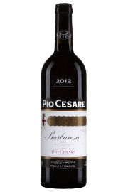 Pio Cesare Barbaresco 2013 69,50 $... (Photo fournie par la SAQ) - image 4.0