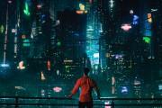 Altered Carbon... (Image fournie par Netflix) - image 3.0