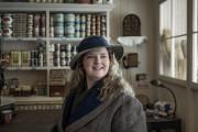 Debbie Lynch-White dans La Bolduc, un film de... (Photo fournie par les Films Séville) - image 2.0