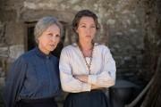 Nathalie Baye et Laura Smet dans Les gardiennes,... (Photo fournie par MK2 | Mile End) - image 3.0