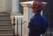 Emily Blunt reprend le rôle qu'a créé Julie... (Photofournie par Disney Pictures) - image 4.0