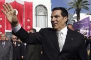 La Tunisie a été secouée par de fréquents... (REUTERS) - image 2.0