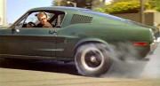 Ford se prépare à dévoiler une Ford Mustang Bullitt GT édition spéciale haute... - image 2.0