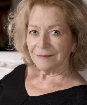 Pauline Vaillancourt... (AP) - image 4.0