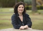 Fiona Allan... (AP) - image 6.0
