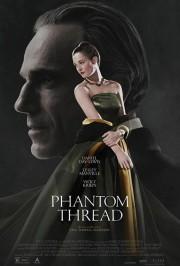 Phantom Thread... (image fournie parFocus Features) - image 2.0