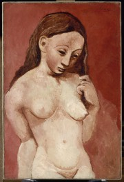 Le musée d'Orsay présente une exposition consacrée aux... (Image fournie par le Musée d'Orsay) - image 2.0