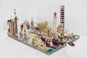 Le MOMA de New York présente une rétrospective... (Photo fournie par le Museum of Modern Art of New York) - image 3.0